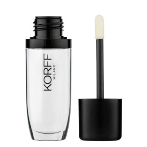KORFF MAKE UP LIPGLOSS LUMINOSO 01