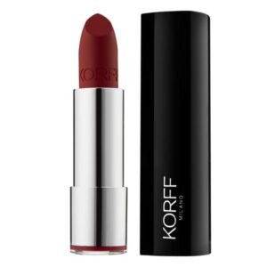KORFF MAKE UP ROSSETTO SATINATO 101